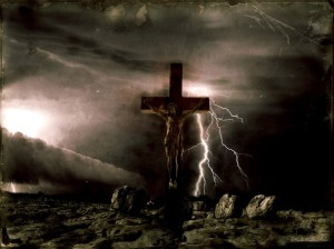jesus_on_the_cross_In_storm