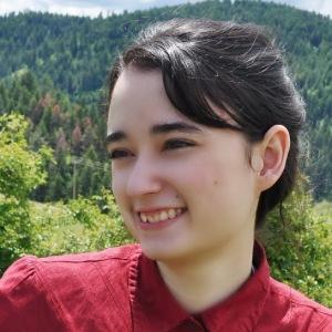 Perry Elisabeth