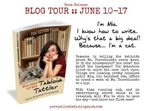 tabloid blog tour promo