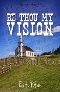 vision3