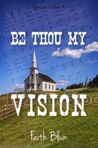 vision3b