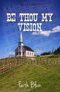 vision3e