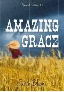 Amazing Grace2