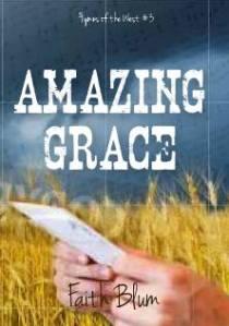 Amazing Grace4