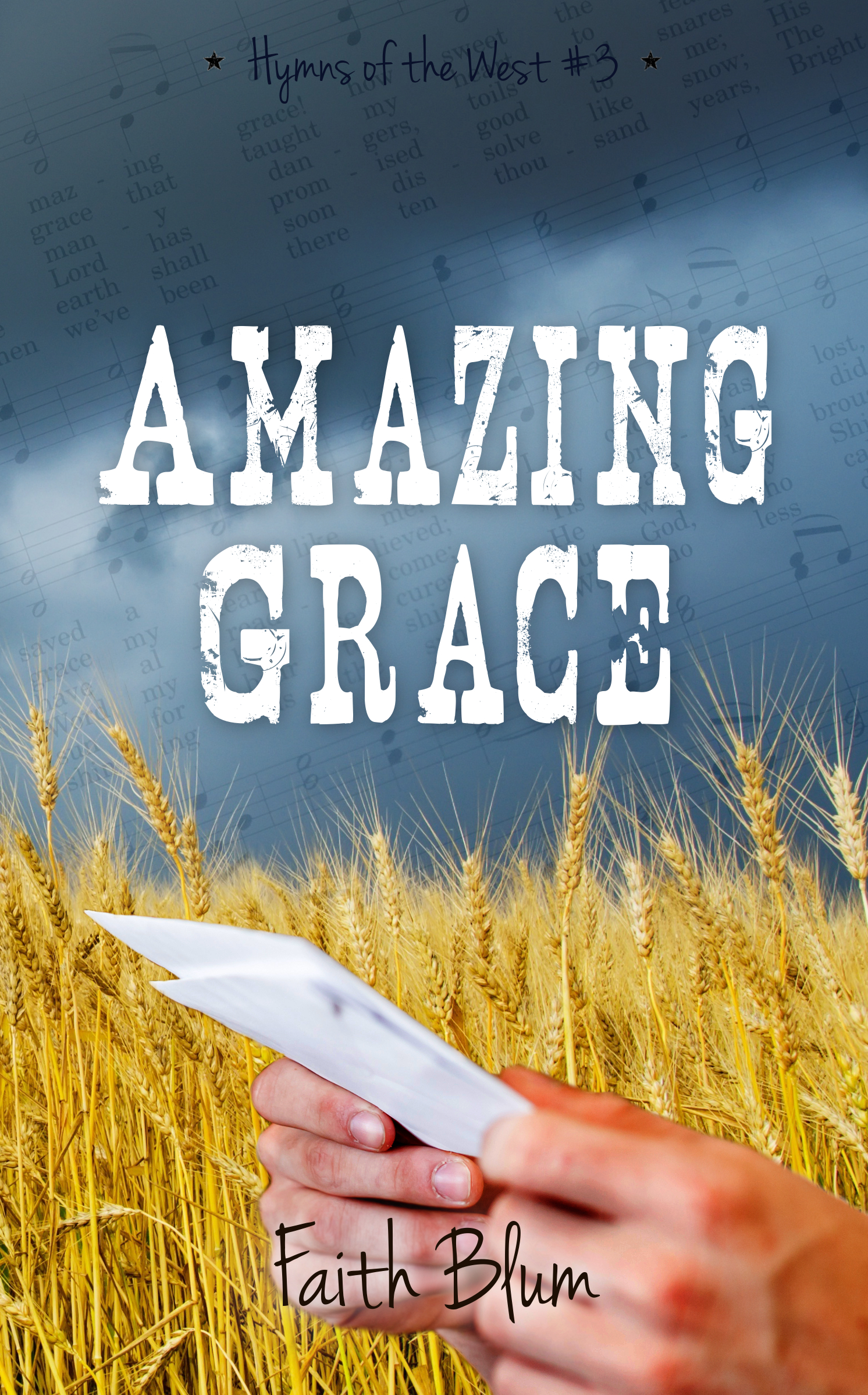 the creative writing amazing grace 2018-6-2 browse over 130 educational resources created by pages of grace in the  it was such an amazing thing to  creative writing,.