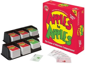 apples-to-apples-party-box