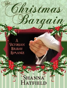 christmas-bargain-cover