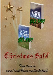 Christmas Sale Promos Gold 2