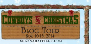 Shanna-Hatfield-Nov-Blog-Tour