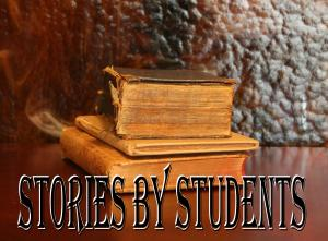 Stories by Students