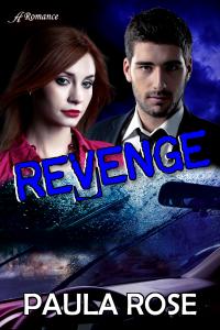 Revenge cover 1600x2400