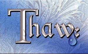 Thaw promo