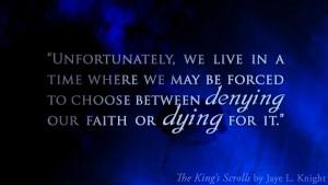TKS quote