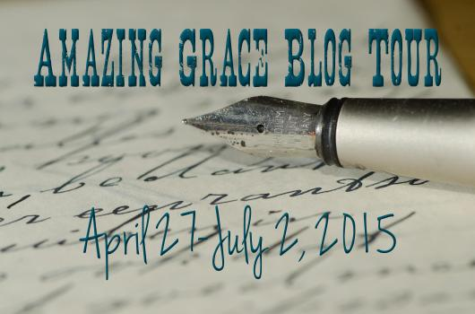 AG Blog Tour Graphic