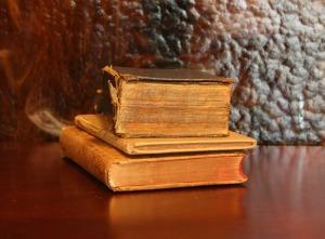 books-22832