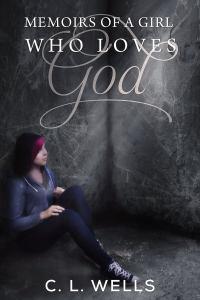 Memoirs-of-a-Girl-Who-Loves-God