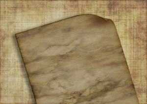 paper-535969_1920
