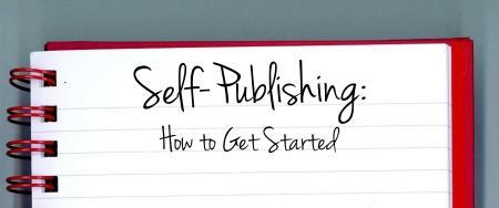 Sel-Publishing Post 2