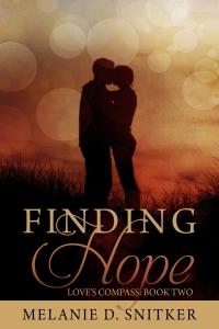 FindingHope-FINAL