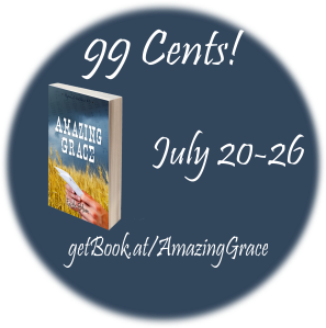 July 2015 promo AG