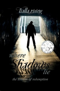 Where Shadows Lie front cover5 FINAL