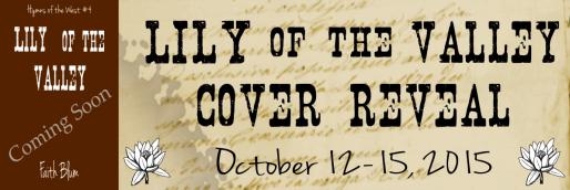 LotV Cover Reveal Banner