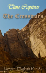 The Crossways