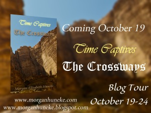 TC Blog Tour Graphic