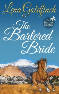 The-Bartered-Bride