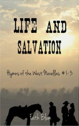 Life and Salvation_Front