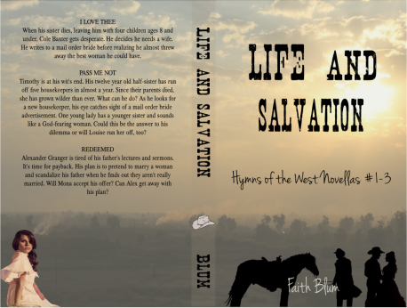 Life and Salvation_Full2