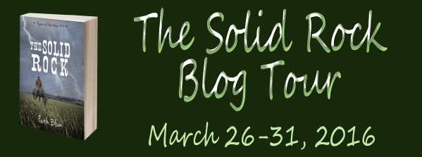 TSR Release Banner FB and Blog