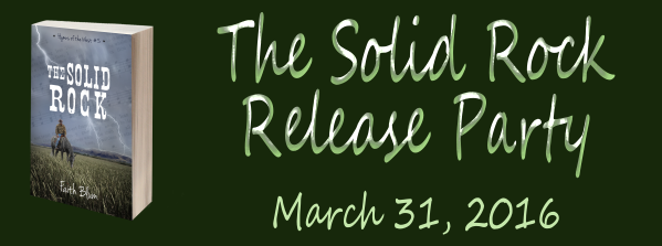 TSR Release Party Banner FB