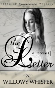 the_letter_cover_625