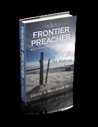 3D_Cover Frontier Preacher