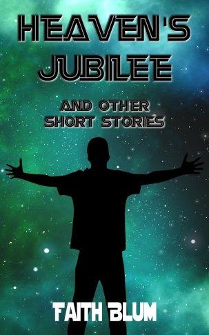 Heaven's Jubilee_Front Cover