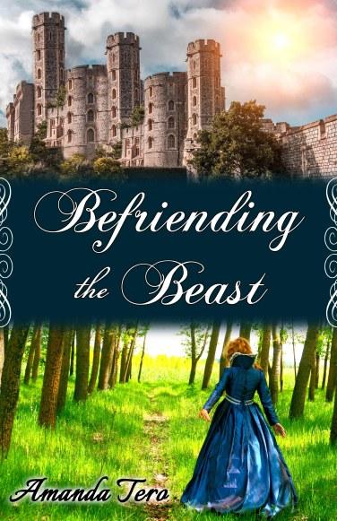 Befriending the Beast