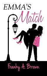 emmas-match_kindle-for-blog