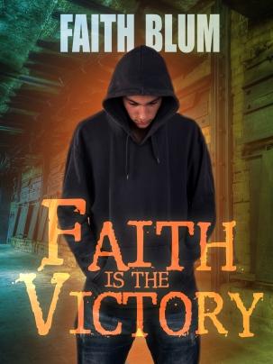 faith-is-the-victory