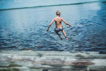 jump-1663169_1280