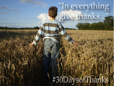 30-days-of-thanks-challenge