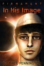 in-his-image-cover