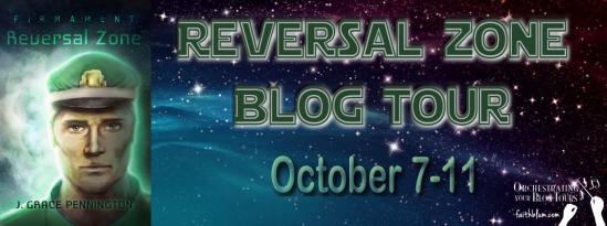 reversal-zone-banner
