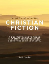 ac-of-writing-christfic