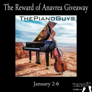 anavrea-giveaway