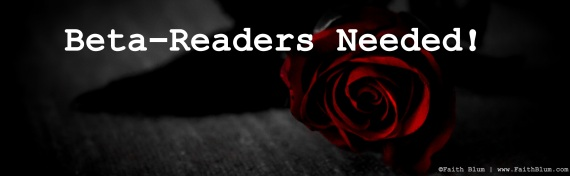 imc-beta-reader-banner