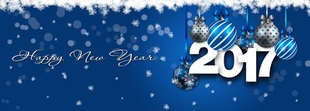 new-year-1904679_1280