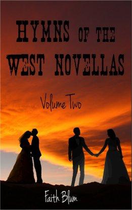 hotw-novella-volume-2_front