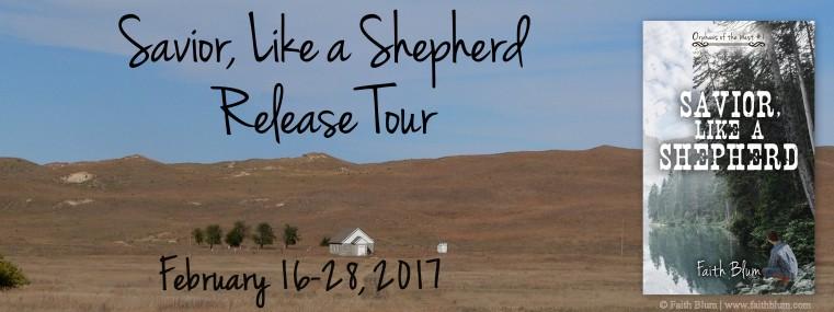 slas-release-tour-banner