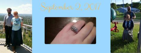 September 2, 2017